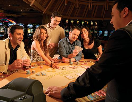 online bingo holland casino
